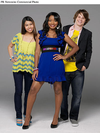 X_nickelodeon_true_jackson_400