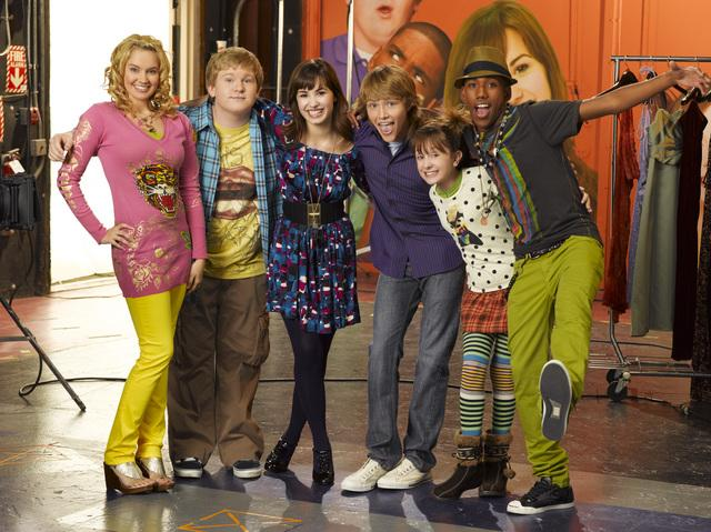 Sonny_With_a_Chance_cast