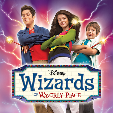Wizard_of_waverly_place_logo