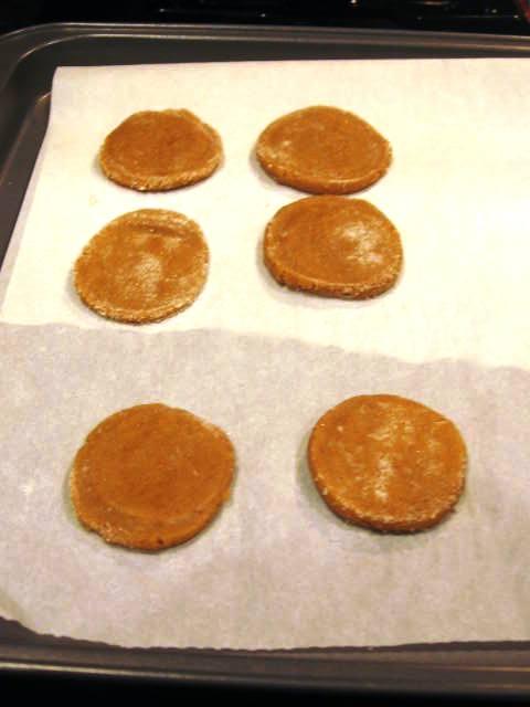 121407cookies_014
