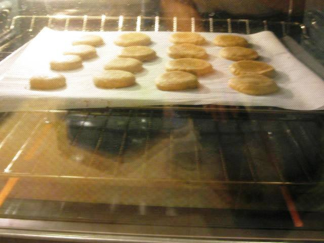 121407cookies_015