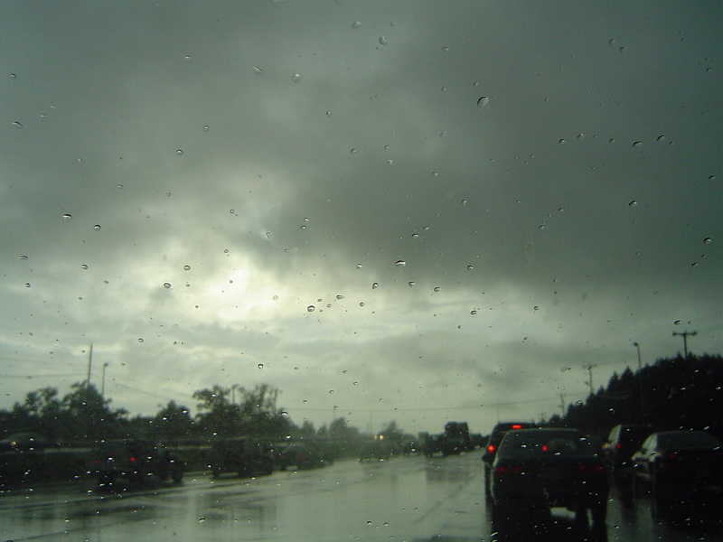 613_rainy_day_drive_011_2