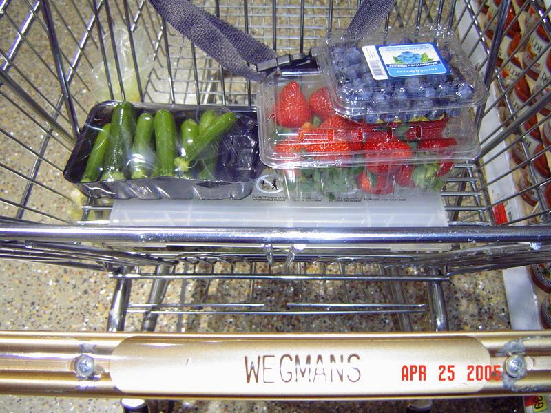 Fruits_baby_veggies