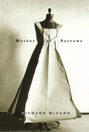 Motherofsorrowslarge_2